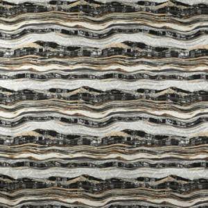 F2767 Blackstone Greenhouse Fabric