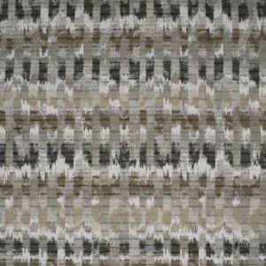 F2768 Taupe Greenhouse Fabric