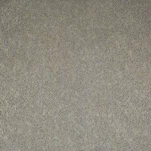 F2769 Platinum Greenhouse Fabric