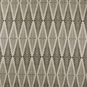 F2770 Smoke Greenhouse Fabric