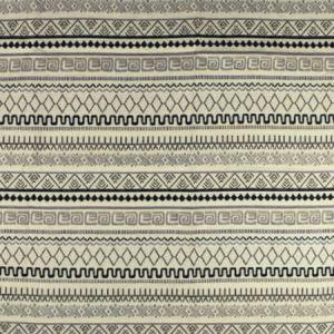 F2772 Cream Greenhouse Fabric