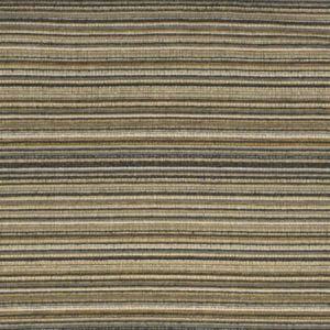 F2776 Charbrown Greenhouse Fabric