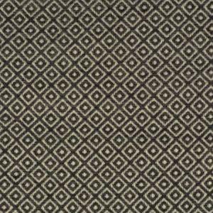 F2778 Smoke Greenhouse Fabric