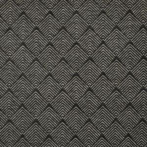 F2781 Charcoal Greenhouse Fabric