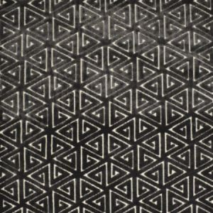 F2783 Charcoal Greenhouse Fabric