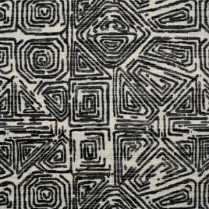 F2784 Black Greenhouse Fabric