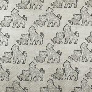 F2786 Onyx Greenhouse Fabric