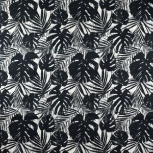 F2792 Shadow Greenhouse Fabric