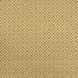 F2804 Gold Greenhouse Fabric