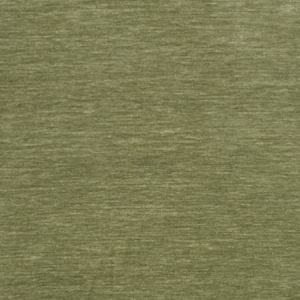 F2826 Sprout Greenhouse Fabric