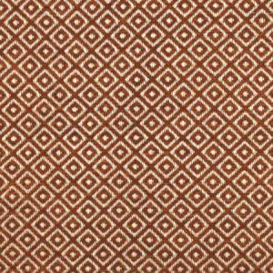 F2841 Cinnamon Greenhouse Fabric