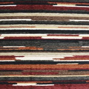F2846 Cayenne Greenhouse Fabric