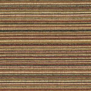 F2849 Redstone Greenhouse Fabric
