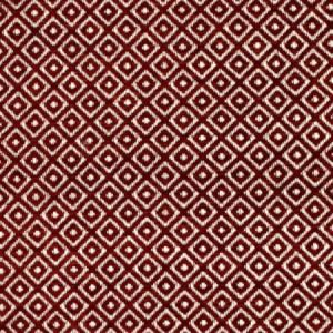 F2850 Merlot Greenhouse Fabric