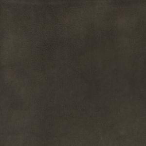 F2880 Charcoal Greenhouse Fabric