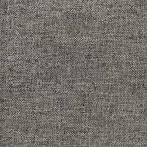 F2947 Zinc Greenhouse Fabric