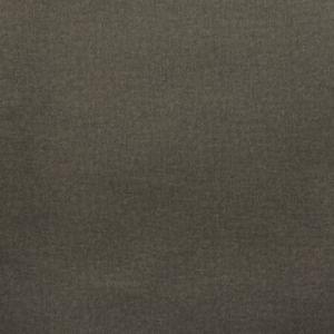 F2949 Metal Greenhouse Fabric