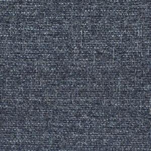 F2961 True Blue Greenhouse Fabric