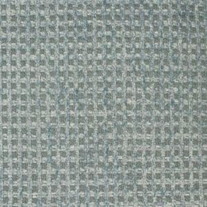 F2962 Aegean Greenhouse Fabric