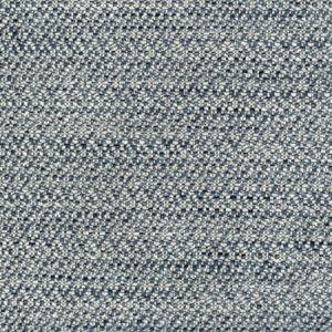 F2963 Copen Greenhouse Fabric