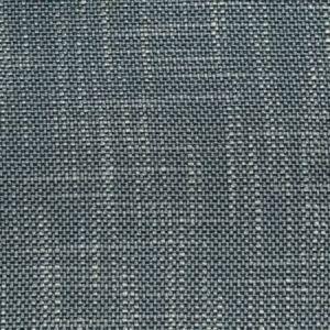 F2964 Shadow Greenhouse Fabric