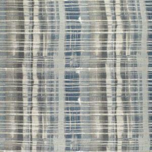 F2965 Arctic Greenhouse Fabric