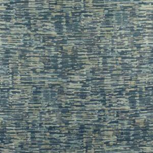 F2968 Crystal Greenhouse Fabric