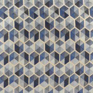 F2970 Glacier Greenhouse Fabric