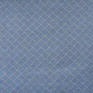 F2972 Marine Greenhouse Fabric