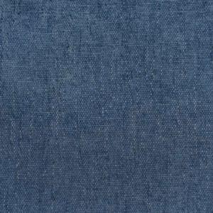 F2973 Sapphire Greenhouse Fabric