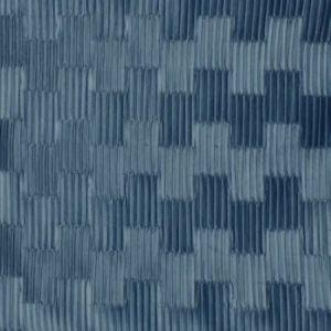 F2974 Navy Greenhouse Fabric