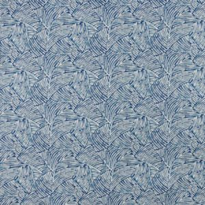 F2975 Splash Greenhouse Fabric