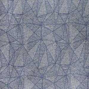 F2976 Lapis Greenhouse Fabric