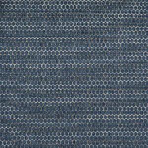 F2977 Sapphire Greenhouse Fabric