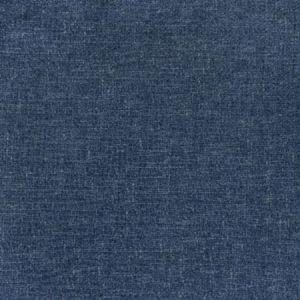 F2978 Blueberry Greenhouse Fabric