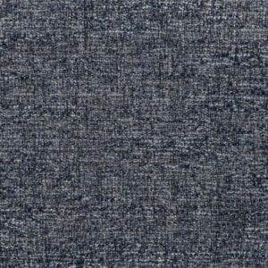 F2979 Imperial Greenhouse Fabric