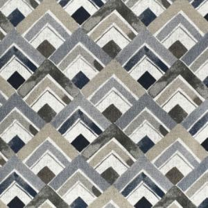 F2980 True Blue Greenhouse Fabric