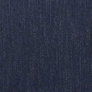 F2981 Midnight Greenhouse Fabric