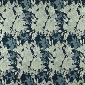 F2982 Bluebell Greenhouse Fabric