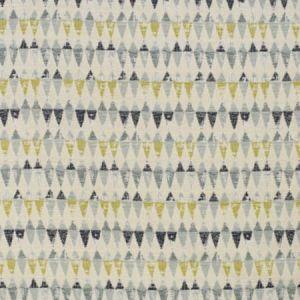 F2984 Twilight Greenhouse Fabric