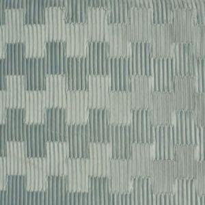 F2985 Robins Egg Greenhouse Fabric