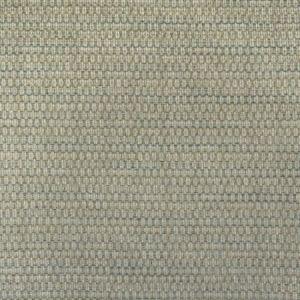 F2989 Celadon Greenhouse Fabric