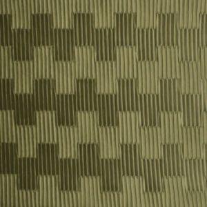 F2997 Alpine Greenhouse Fabric