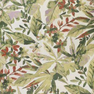 F3000 Bloom Greenhouse Fabric