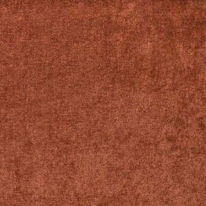 F3005 Rust Greenhouse Fabric