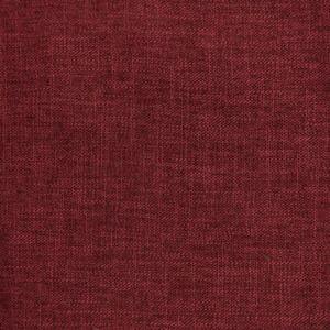F3007 Cranberry Greenhouse Fabric