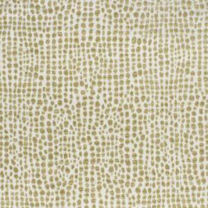 F3018 Eggshell Greenhouse Fabric