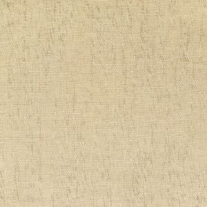 F3019 Natural Greenhouse Fabric