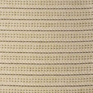 F3020 Ivory Greenhouse Fabric