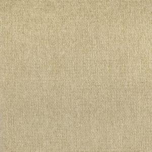 F3021 Oatmeal Greenhouse Fabric